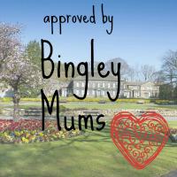 Bingley Mums