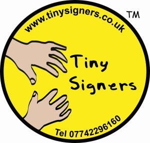 Tiny Signers