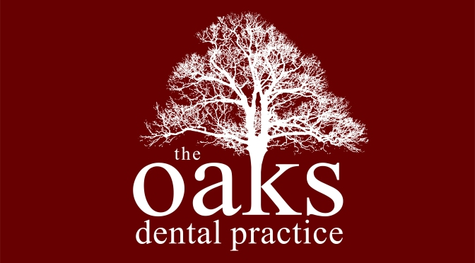 The Oaks Dental Practice Eldwick