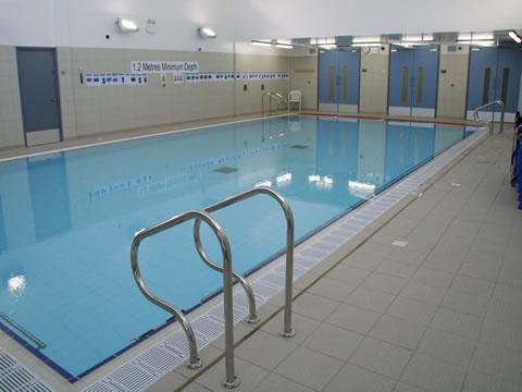 HB Pool.jpg