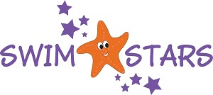 Swim Stars (1)