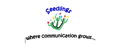 Seedlings Speech and Language Therapy