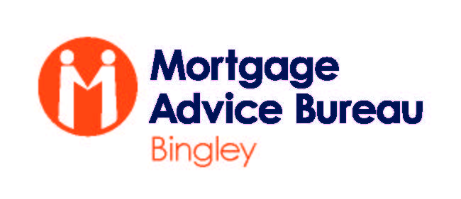New Site Sponsor – Mortgage Advice Bureau Bingley