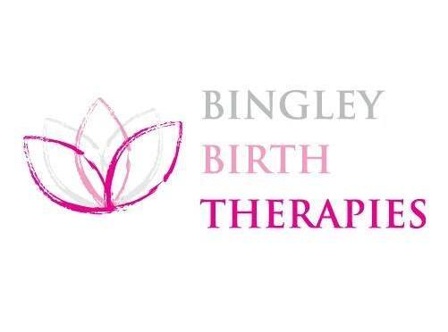 Bingley Birth Therapies