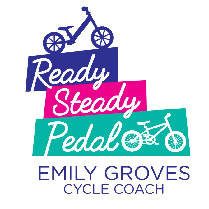 Emily Groves Cycle Coach